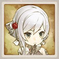 シノ アリス データベース